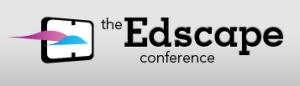 edscape-logo