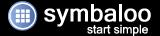 symbaloo-white_3