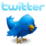 Twitter – More Than Just Celebrity Gossip & What Your Friends Ate For Lunch!