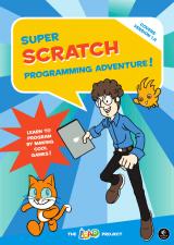 super_scratch_programming_adventure