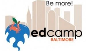 edcamp bmore