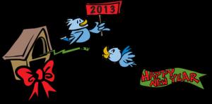 Happy-New-Year-Birds