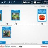 Tutorial – Timeline App