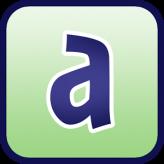 Tutorial – Alphabet Organizer App