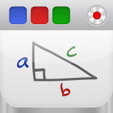 Tutorial – Educreations