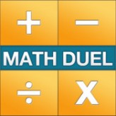 Tutorial – Math Duel App