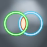 Tutorial – Venn Diagrams App