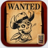 Tutorial – Wanted Poster Pro App
