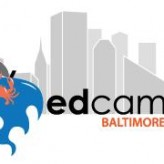 Edcamp Baltimore
