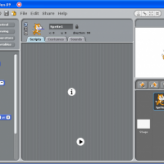 Thinglink – Create Media Rich Interactive Images