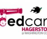 EdCamp Hagerstown