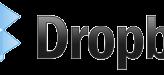 Dropbox – Ditch Your Thumb Drive & Get Dropbox!