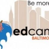 EdCamp Baltimore Reflections