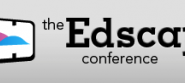 Edscape 2012