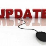 Tech For Teachers Update