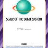 STEM Solar System