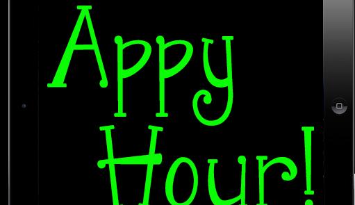 Presentation – Cool Apps For Teachers 2014