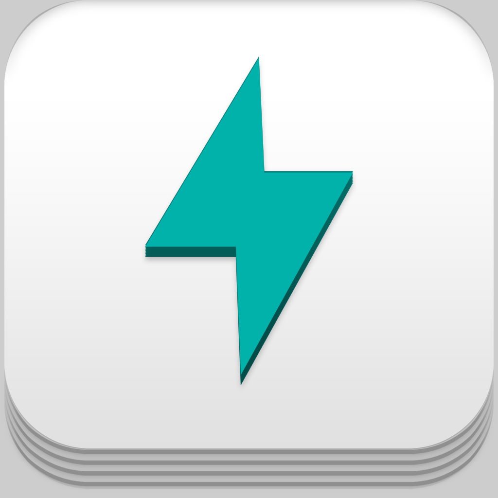Writing Prompts on the App Store on iTunes - Apple