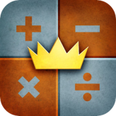 App Review – King of Math