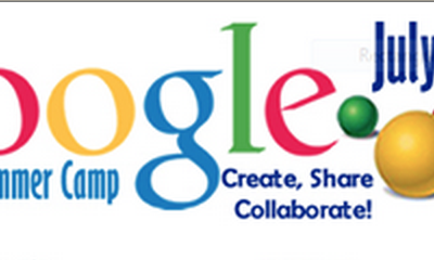 All Things Google Resources